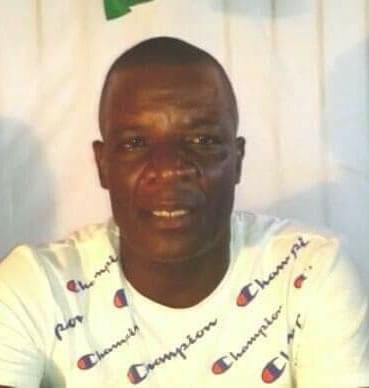 Gonaïves : Fritz Désir, porte-parole des familles victimes du massacre de Raboto, exige la poursuite du dossier d'Emmanuel Toto Constant