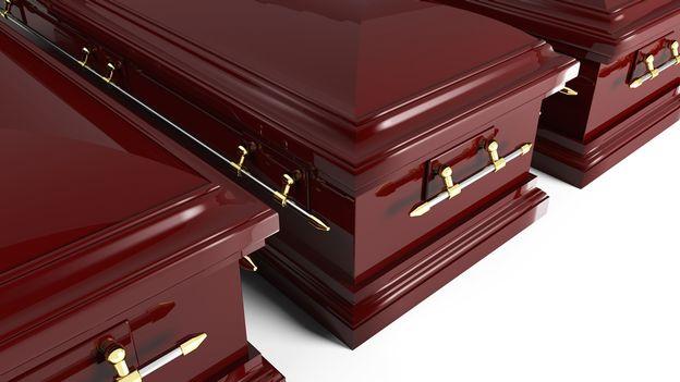 4 personnes assassinées dans une maison à Pétion-Ville
