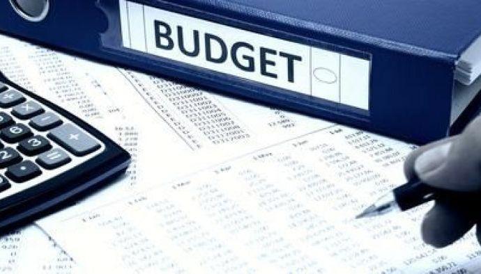 Exercice fiscal 2019-2020: Le gouvernement adopte un nouveau budget