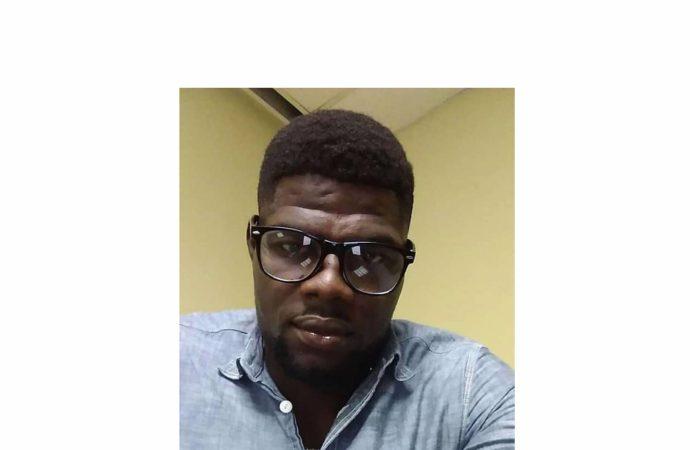 Le journaliste Djovani Michel objet de menaces de mort