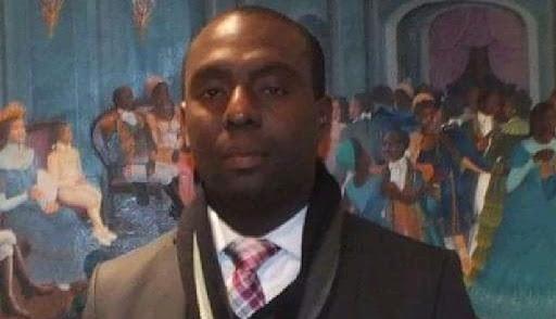 Accusé de corruption , Emmanuel Jean François demande une mise en disponibilité à RTVC
