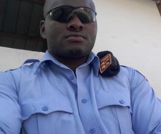 Triple meurtre à Delmas 75: Un suspect frappé d'un mandat d'amener