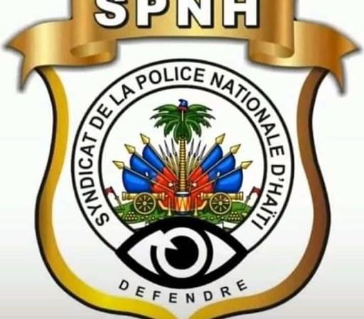 La SPNH dénonce des persécutions contre ses membres