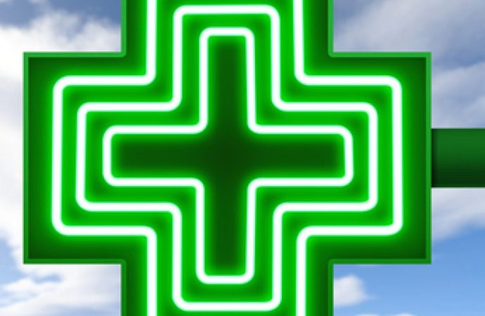 8 juin 2020, l'APH a demandé au Ministère de la Santé Publique et de la Population (MSPP) de se prononcer sur la production et la vente des médicaments à base de plantes contre la Covid-19 sur le marché.