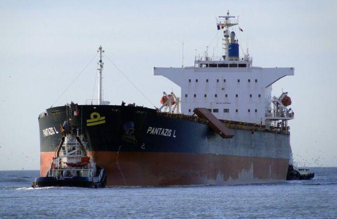 Rareté du diesel: Le BMPAD annonce l'arrivage de 200 mille barils
