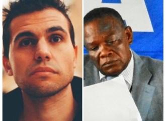 Sport : «Dadou ne tombera pas seul», dixit Romain Molina