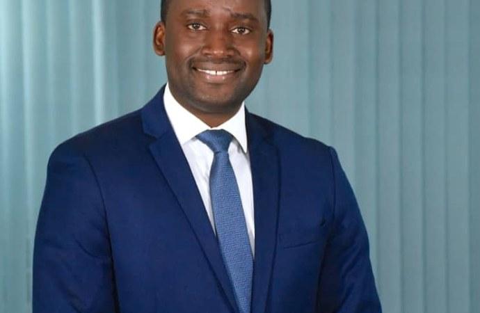 Un nouveau directeur général à la tête de l'ULCC