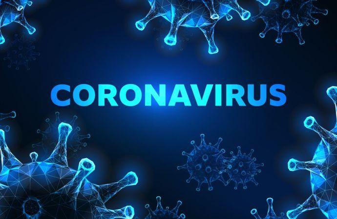 Haïti-Coronavirus : le taux de létalité a augmenté