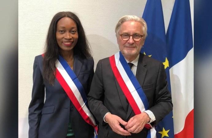 Diplomatie : Anne Louise Mesadieu a trompé les autorités haïtiennes