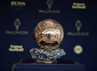 Covid-19 : pas de ballon d'or France Football 2020
