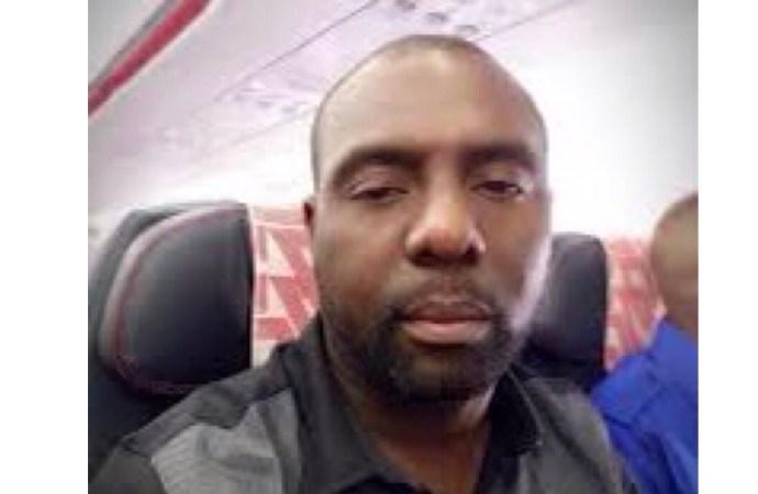Affaire Matin Caraïbes : Emmanuel Jean François démissionne