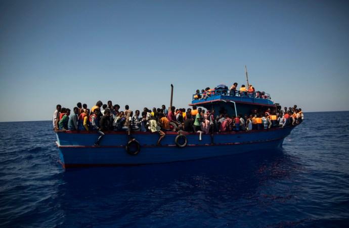 Tempête Isaias : le SEMANAH interdit les opérations de cabotage jusqu'à nouvel ordre