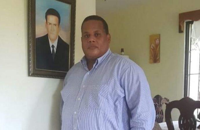 République Dominicaine-Coronavirus: Le parti PLD pleure le départ de son président