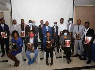 MJSAC : Le mois d'août décrété «Mois de la Jeunesse»