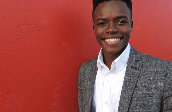 Un Haïtien parmi les trois lauréats du grand concours Mars Shot