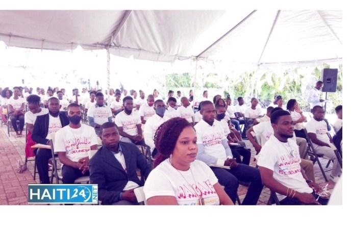Célébration de la journée mondiale de la jeunesse: La mairie de Delmas s'y implique