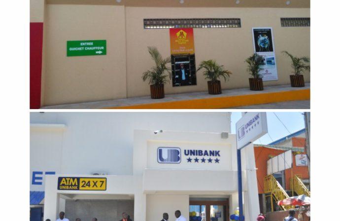 Sanctionnées par la BRH, Unibank et Capital Bank rassurent leurs employés