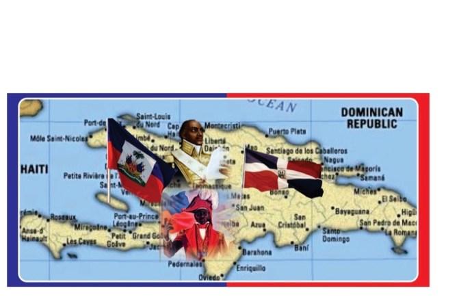 Violation du territoire dominicain: Le gouvernement haïtien ouvre une enquête
