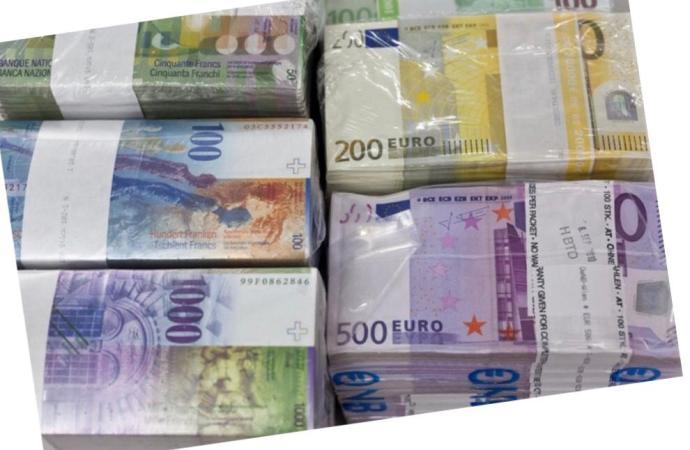 Haïti reçoit 33.3 millions d'euros de l'Union Européenne