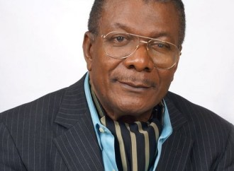 Jacques Sampeur, nouveau président de l'ANMH