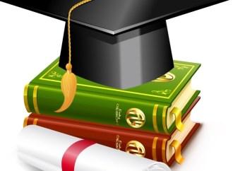 Le programme MBA de l'UNDH attend sa 4e promotion