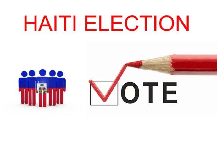 Elections: Le Palais national sollicite des discussions avec le secteur syndical