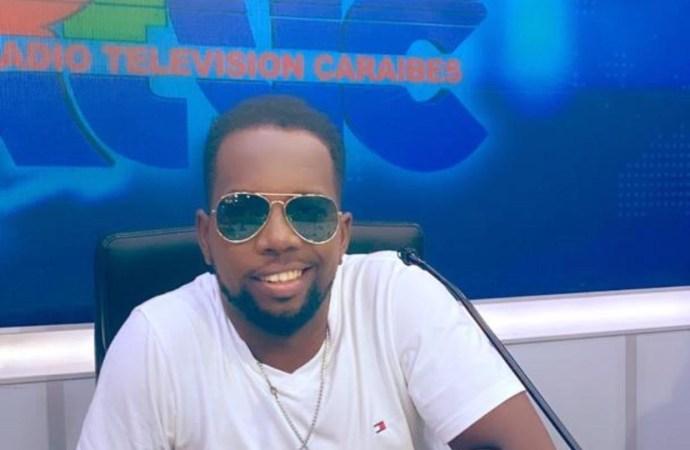RTVC : un participant fidèle de l'émission Rigolo Thérapie tué par balles
