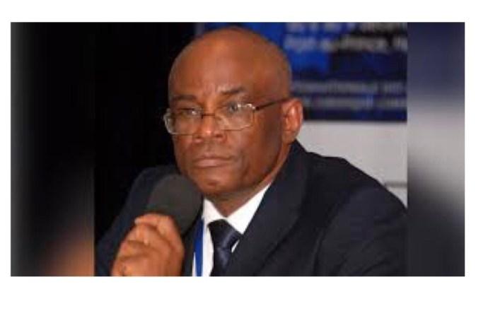 Les funérailles de Monferrier Doval seront organisées dans la «stricte intimité»