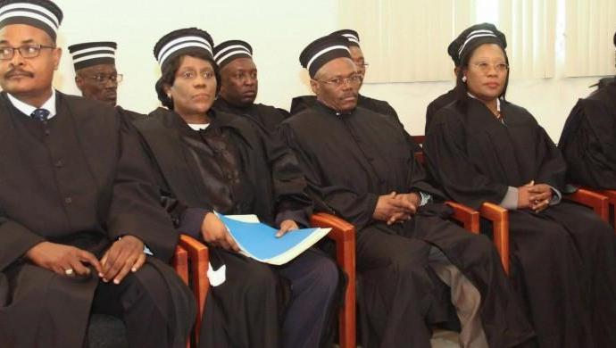 La Cour des comptes approuve le contrat d'électricité de l'État haïtien