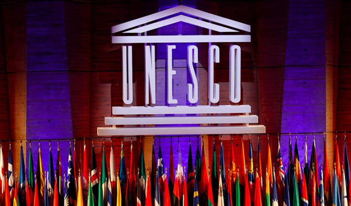Violence sur les journalistes : l'UNESCO tire la sonnette d'alarme
