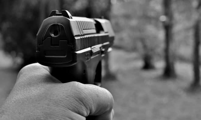 Banditisme : Un membre du groupe armé dénommé « Baz Pilat » assassiné