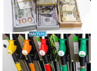 Marché pétrolier : le non-remboursement des dettes de l'État pourrait provoquer une crise, avertit l'APPE