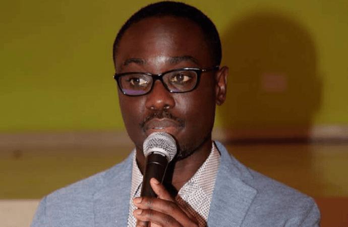 Assassinat de Me Dorval : Un autre avocat invité à la DCPJ