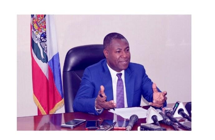 Le Ministère du Commerce adopte des mesures coercitives contre les entreprises récalcitrantes