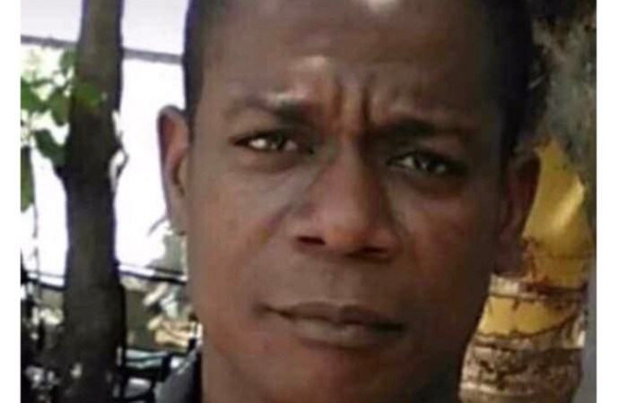 Haïti-Insécurité : Assassinat d'un agent du SWAT à Léogâne