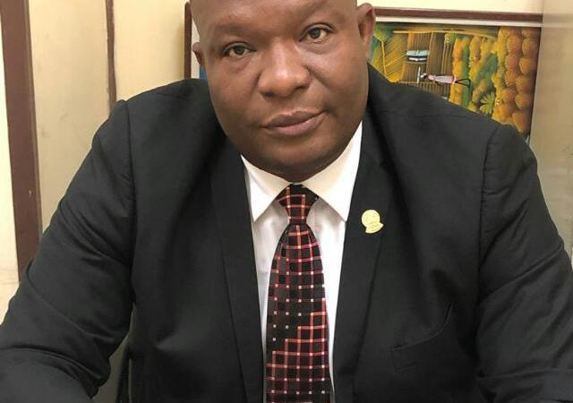 Assassinat de Me Dorval : Les trois avocats invités à la DCPJ ne sont pas des suspects