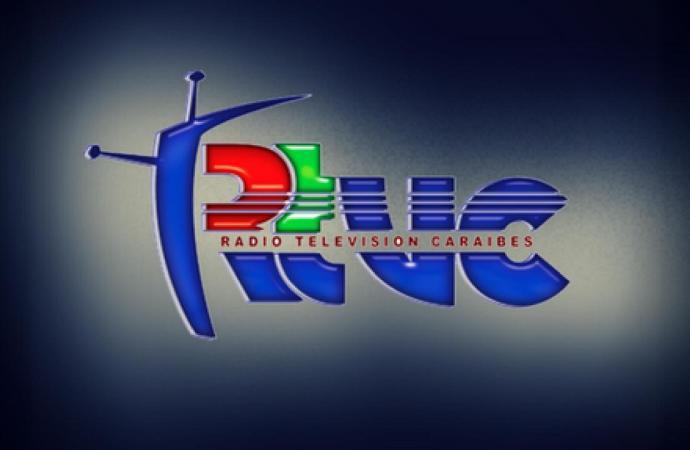 Note de soutien à Radio Télévision Caraïbes