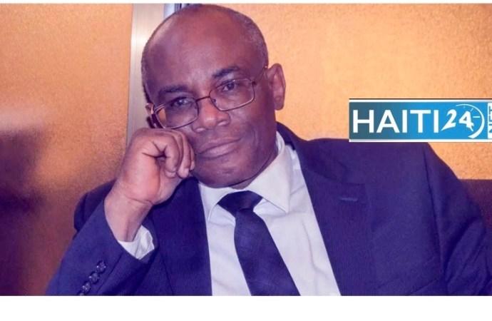 Affaire Dorval : le greffe du TPI de Port-au-Prince cambriolé, des pièces à conviction déplacées
