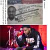 Annulation du visa américain du rappeur Fantom !