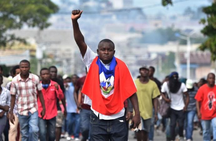 Des opposants farouches au pouvoir favorables au dialogue politique