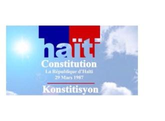 Changement de Constitution : le Comité Consultatif Indépendant rencontre des acteurs institutionnels