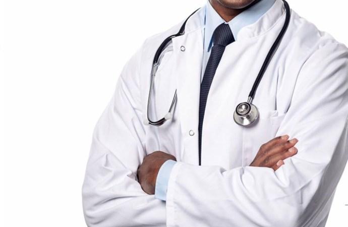 Enlèvement du Dr Hans D. Thélémaque : Des résidents des hôpitaux publics observent un arrêt de travail
