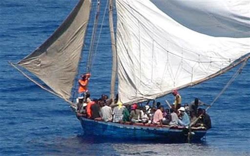 Haïti-Navigation : Les activités de cabotage interdites jusqu'à nouvel ordre