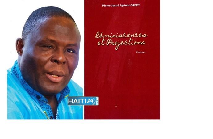 Culture : Le Ministre de l'Education Nationale et de la Formation Professionnelle en vente signature