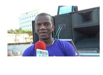 Insécurité : DJ Cash Cash blessés par un projectile