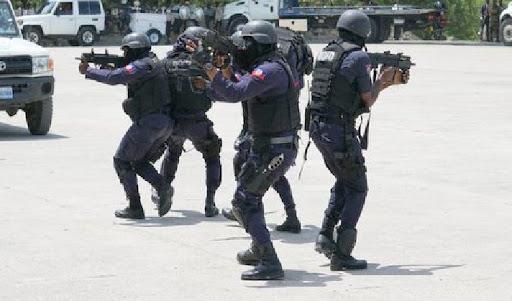 Bassin Bleu : Libération d'une cinquantaine de personnes séquestrés par des bandits