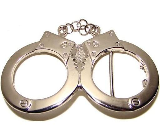 Assassinat d'Évelyne Sincère: deux individus auditionnés