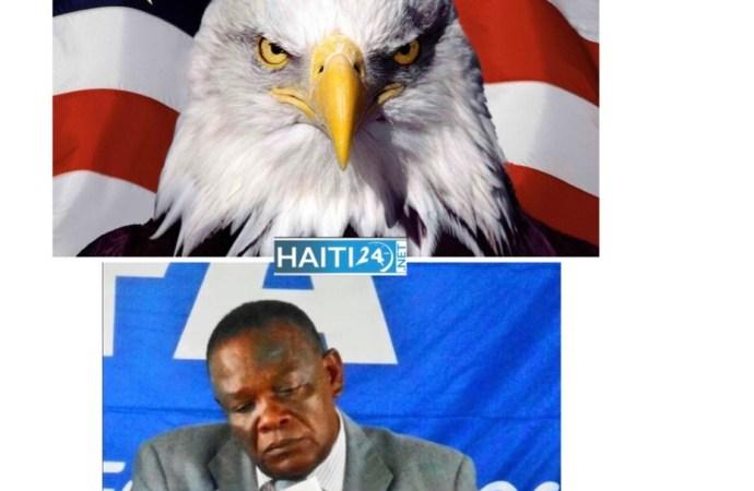 Abus sexuels sur mineures : La justice haïtienne blanchit Yves Jean-Bart, les États-Unis s'en désolent