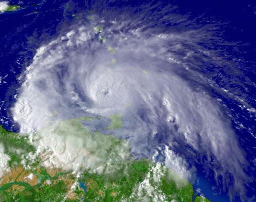 Intempéries-Bilan : 30 morts, une dizaine de personnes portées disparues pendant la saison cyclonique