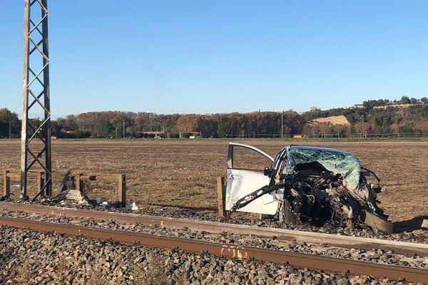 Stop Accident : 13 personnes sont mortes, 89 autres blessées dans des accidents de circulation
